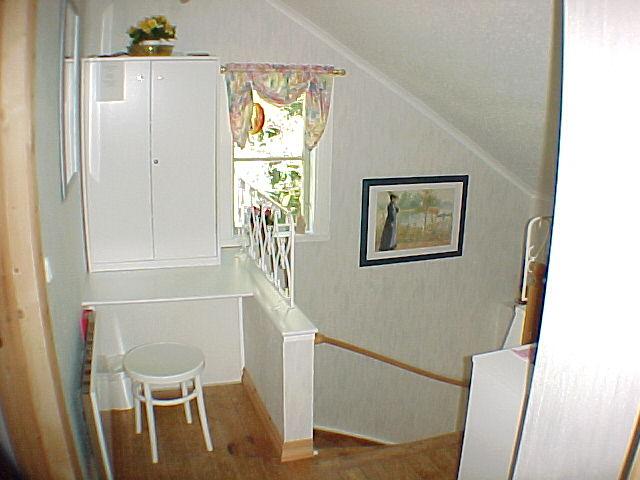 wohnideen flur mit treppe cheap flur with wohnideen flur mit treppe excellent with wohnideen. Black Bedroom Furniture Sets. Home Design Ideas